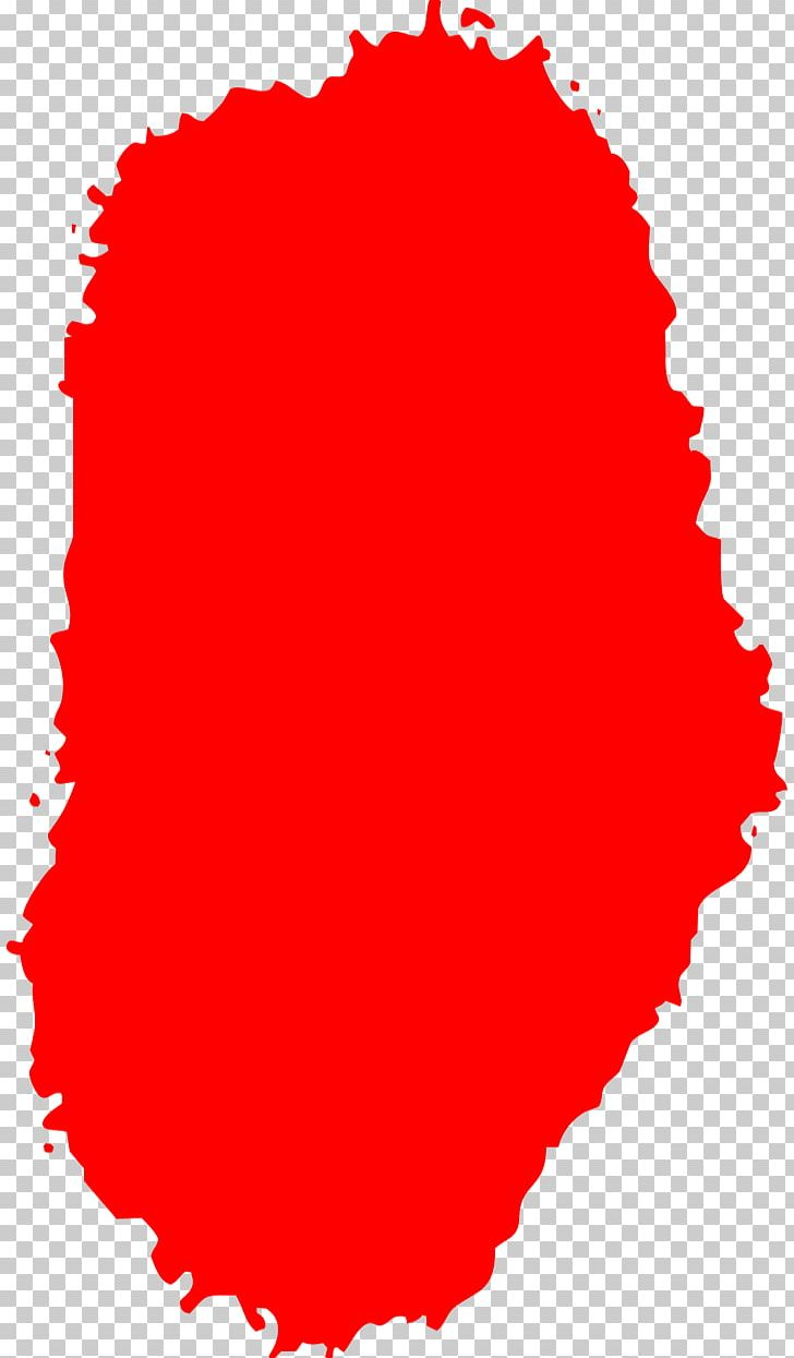 Red Seal PNG, Clipart, Adobe Illustrator, Animals, Area.