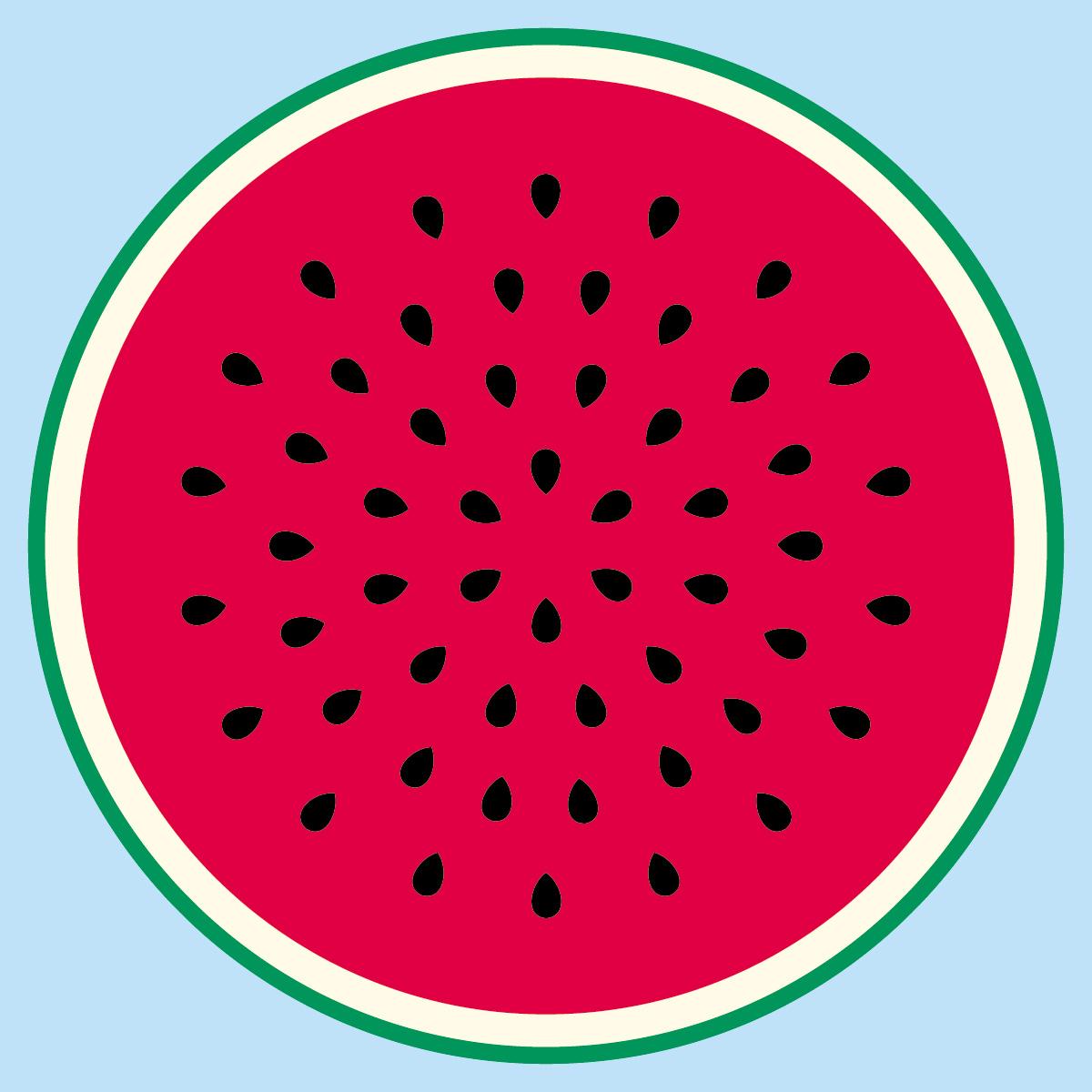 Watermelon Seeds.