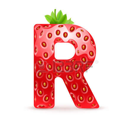 2,294 Seeds Strawberry Stock Vector Illustration And Royalty Free.