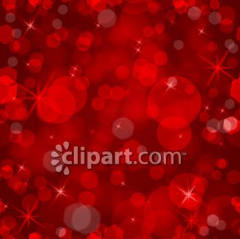 Clipart.com School Edition Demo.