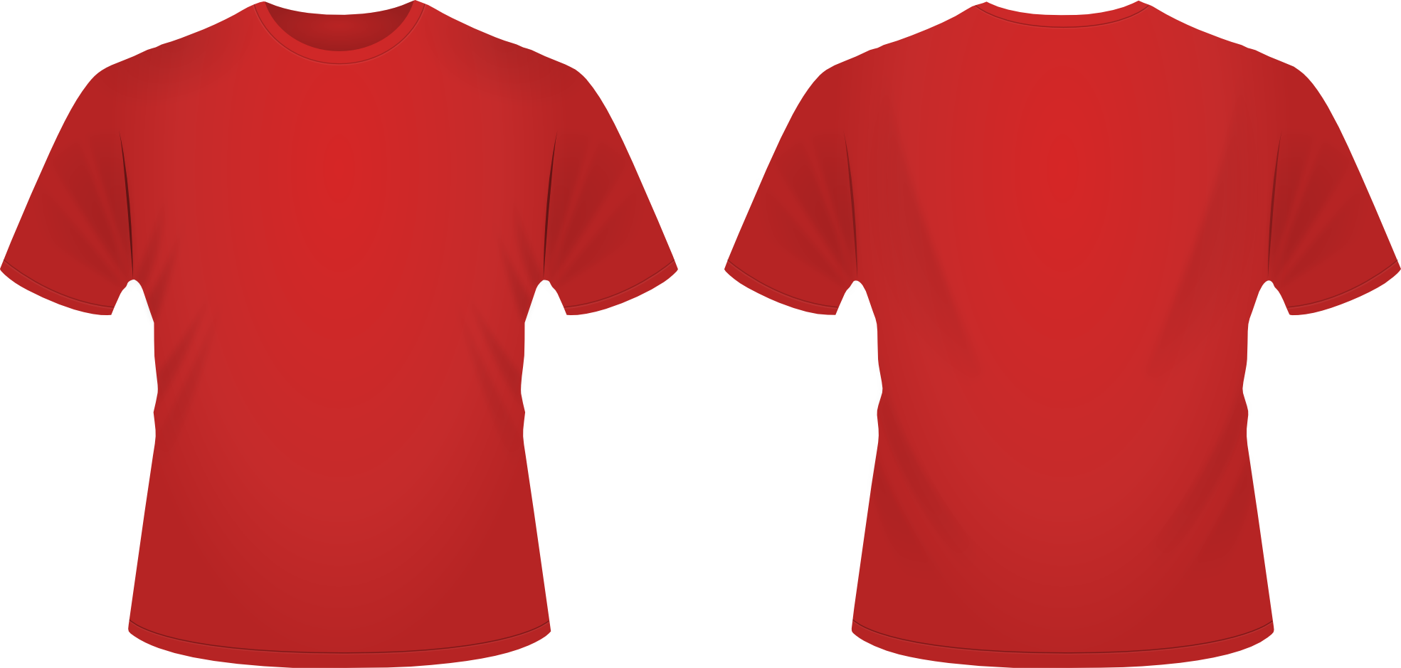 Free Shirt Png, Download Free Clip Art, Free Clip Art on.