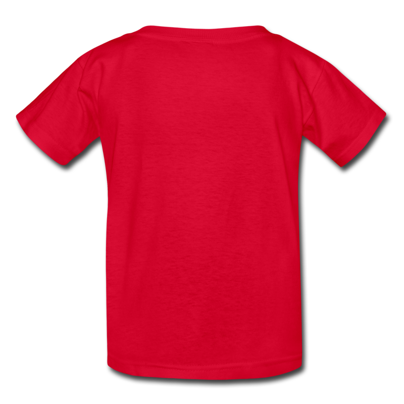 Red Shirt Png (106+ images in Collection) Page 2.