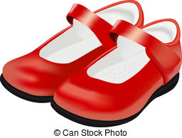 Red shoes Clip Art and Stock Illustrations. 8,924 Red shoes EPS.