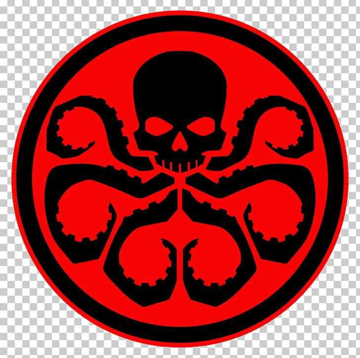 Red Skull Captain America Hydra Marvel Cinematic Universe.