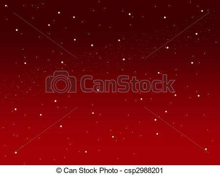 Red sky Clip Art and Stock Illustrations. 48,249 Red sky EPS.