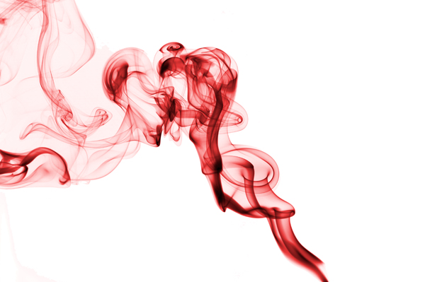 Smoke clipart for picsart download.