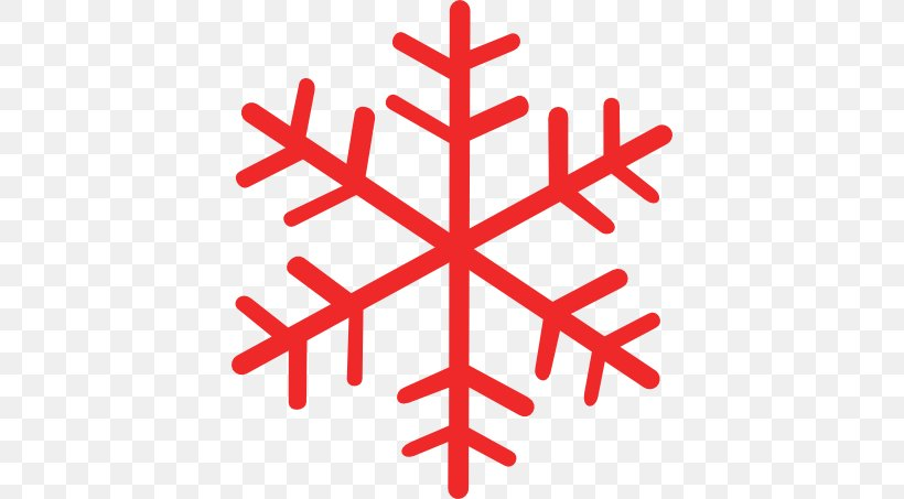 Snowflake Red Clip Art, PNG, 400x453px, Snowflake, Cloud.