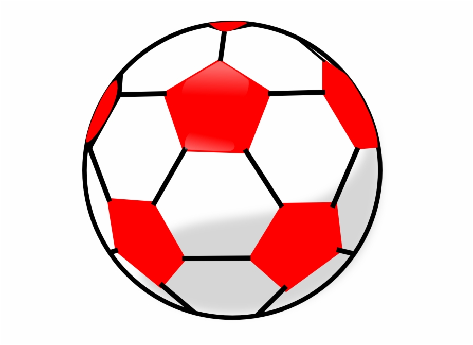 Free Soccer Ball Clipart Transparent, Download Free Clip Art.