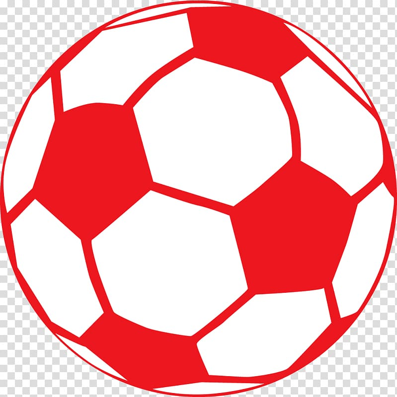 Football player Free , Soccer Ball Pic transparent.