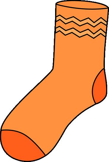 red socks clip art at clker com vector clip art online.