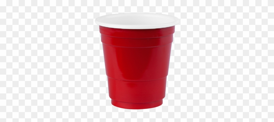 Cup Clipart Red Solo Cup.