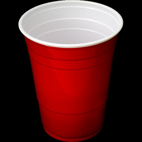 Solo Cup Company Red Solo Cup Plastic cup Clip art.