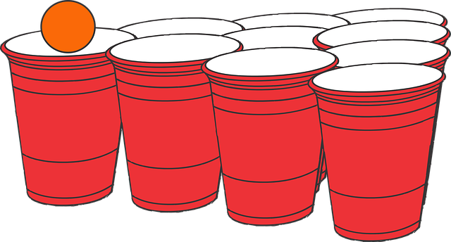 Can You Microwave Solo Cups?.