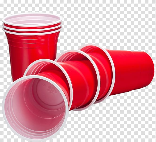Solo cup lot, Plastic cup Solo Cup Company Beer pong.