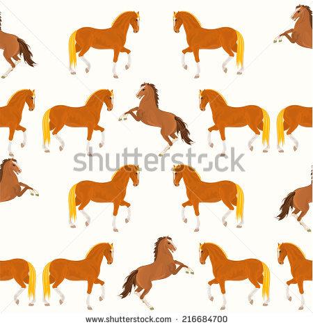 Red Sorrel Stock Photos, Royalty.