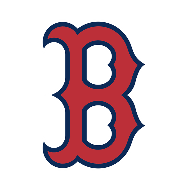 Boston Red Sox Baseball Schedule.
