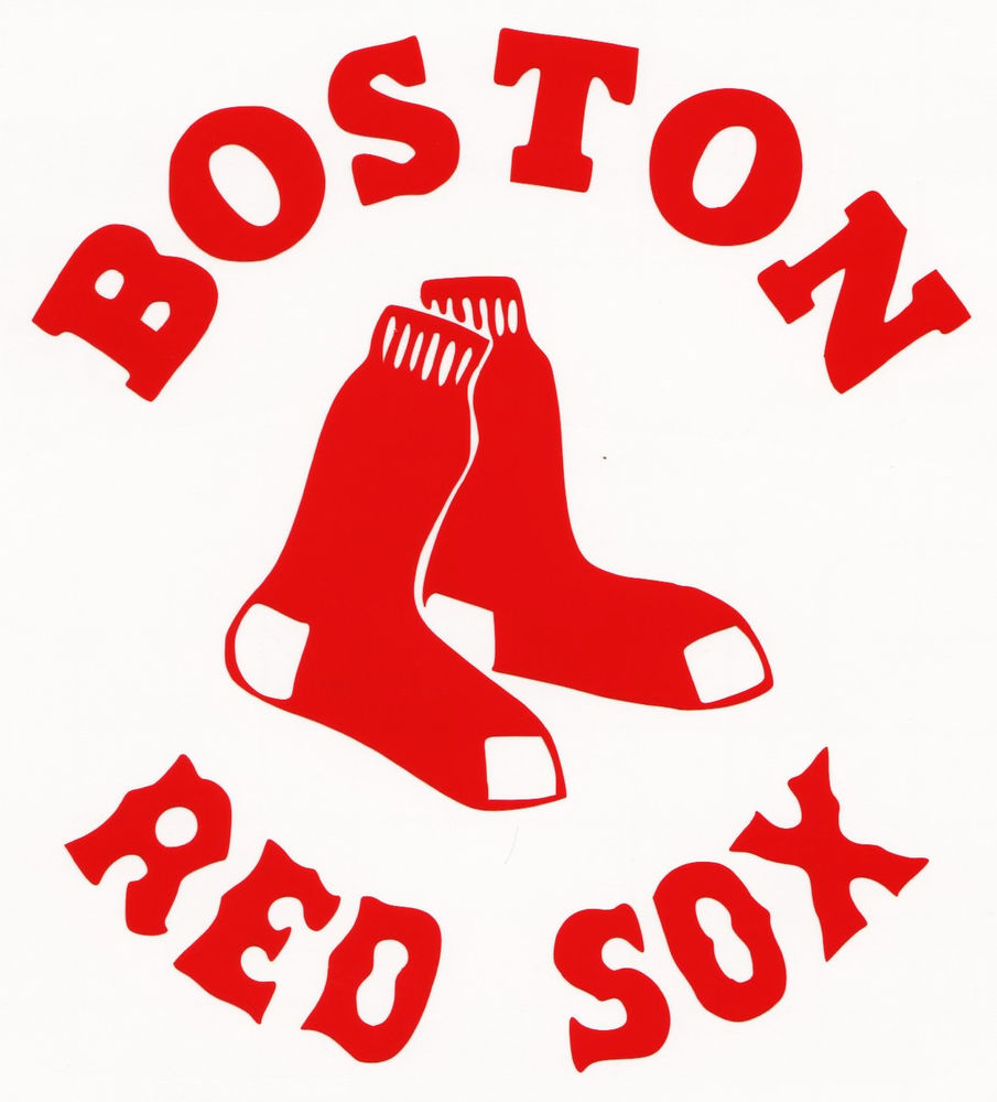 Free Red Sox Logo Jpg, Download Free Clip Art, Free Clip Art.