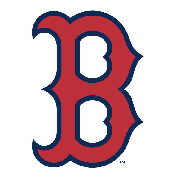 Free Red Sox Logo Jpg, Download Free Clip Art, Free Clip Art.