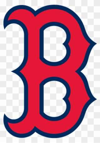 Free PNG Red Sox Logo Clip Art Download.