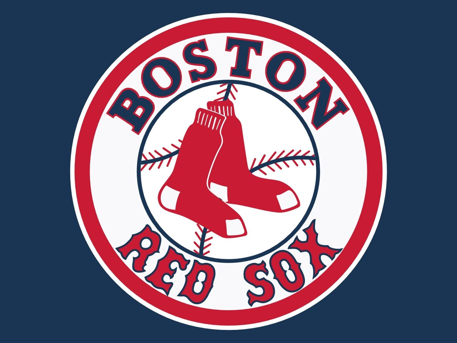 Boston Red Sox Logo Wallpaper Free Download Clip Art Free.