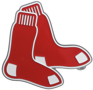 Boston Red Sox Clipart.