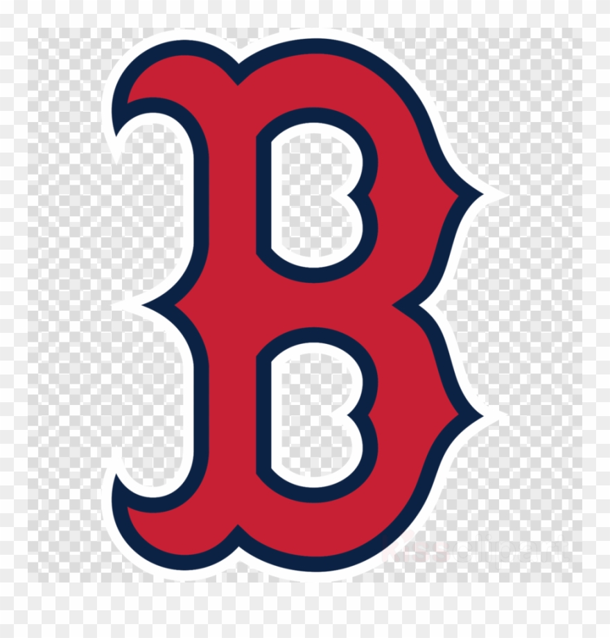 Logos And Uniforms Of The Boston Red Sox Clipart Logos.