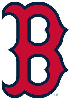 Red sox iphone clipart.