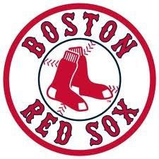 Sox Clip Art.