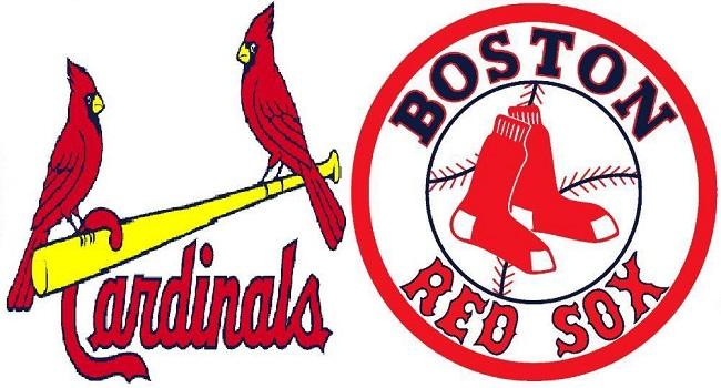 Sox clipart.
