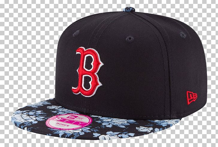 Baseball Cap Boston Red Sox MLB Hat 59Fifty PNG, Clipart.