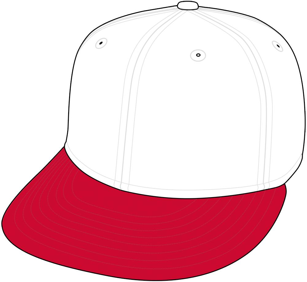 Boston Red Sox Cap.