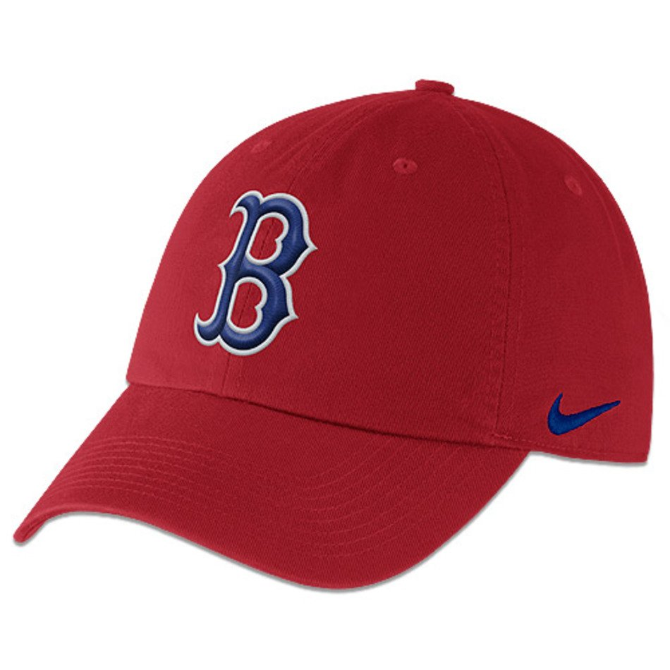Red Sox Clip Art Free free image.