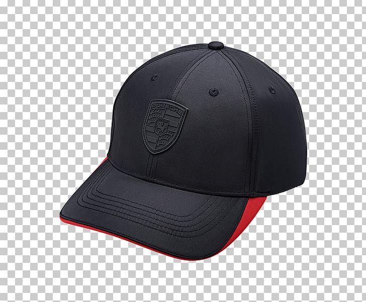 Boston Red Sox Baseball Cap MLB Hat PNG, Clipart, Baseball.