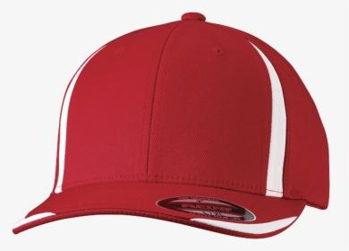 Baseball Cap Clipart Small Hat.
