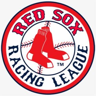 Retro Red Sox Logo , Transparent Cartoon, Free Cliparts.