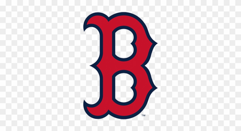 Boston Red Sox Png Photo.