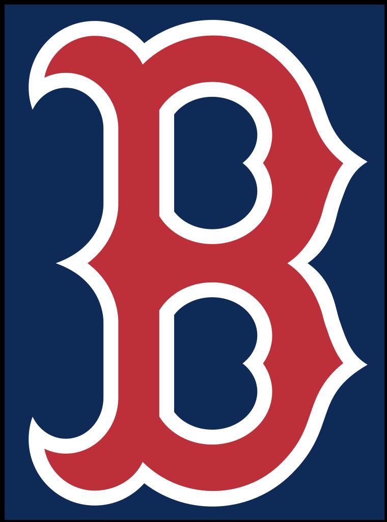 File:Boston Red Sox cap logo.svg.