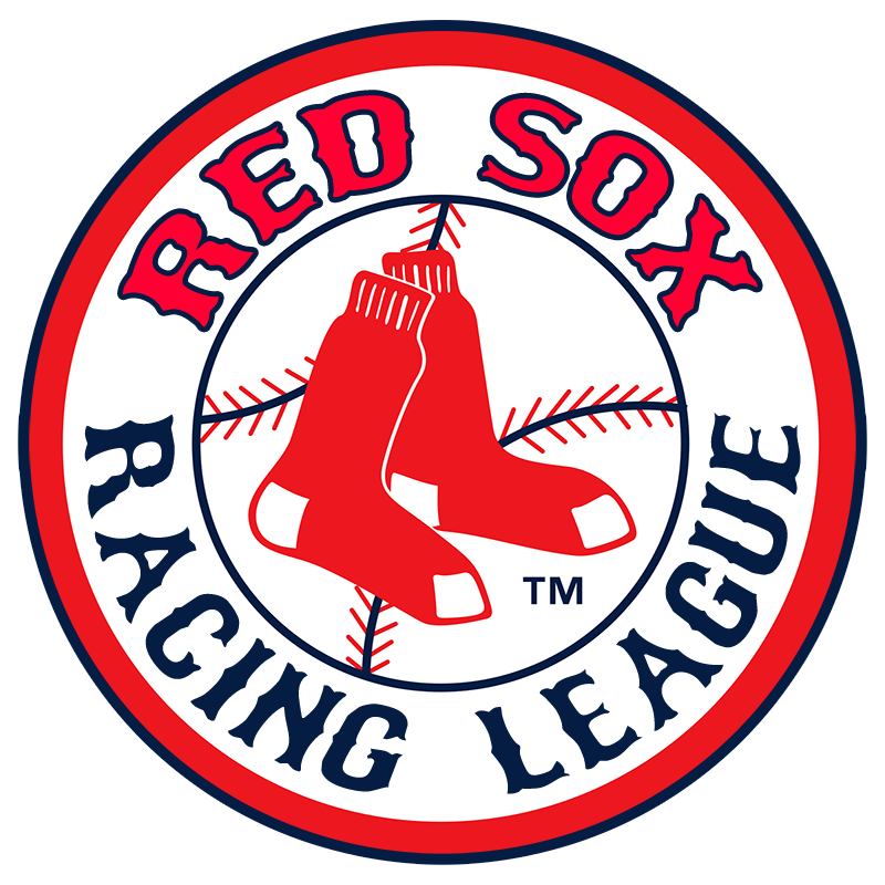 Red Sox Logo Png.