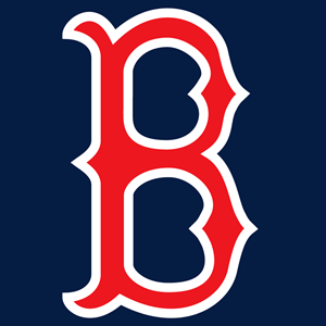 Boston Red Sox Logo Vector (.SVG) Free Download.