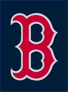 Boston Red Sox Logo Vector (.AI) Free Download.
