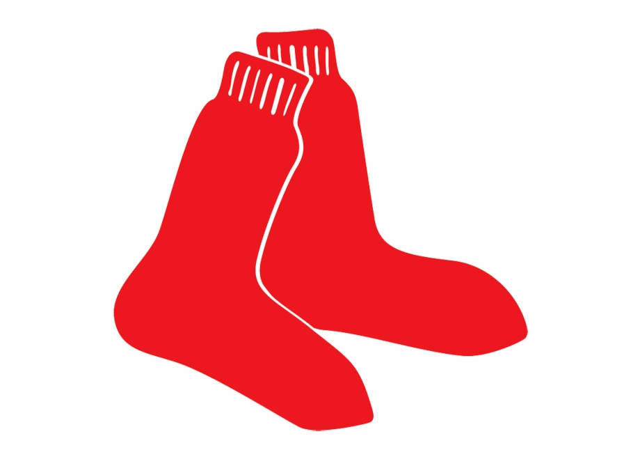 Red Sox Png Pluspng.