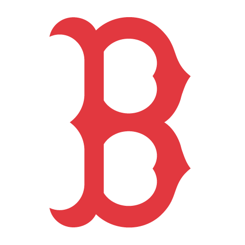Download Free png File:Boston Red Sox.png.