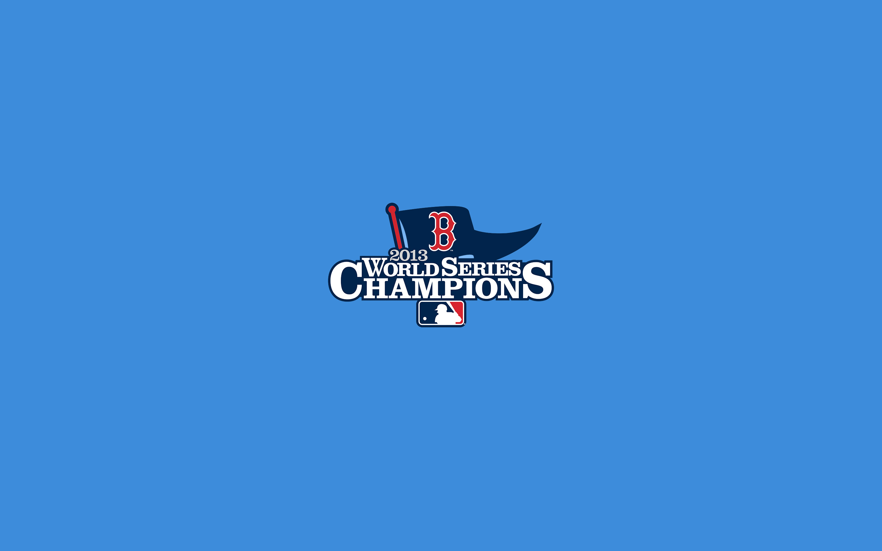 Free Boston Red Sox Wallpaper, Download Free Clip Art, Free.
