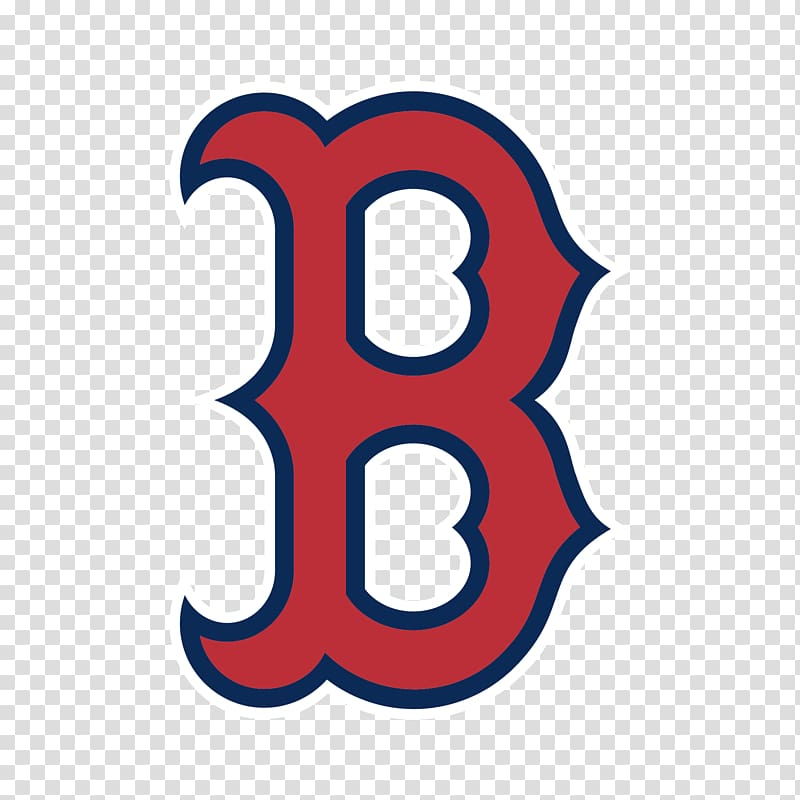 Boston Red Sox MLB World Series Fenway Park Baseball.