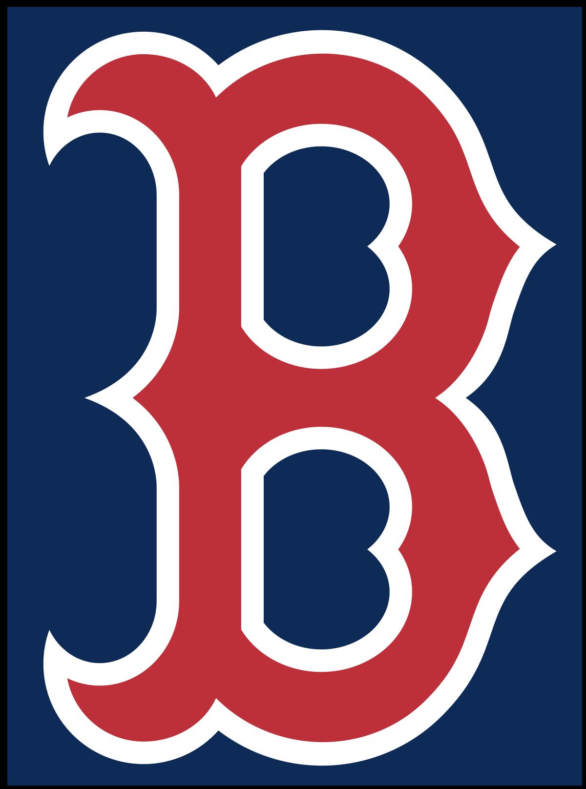 2018 Boston Red Sox season.