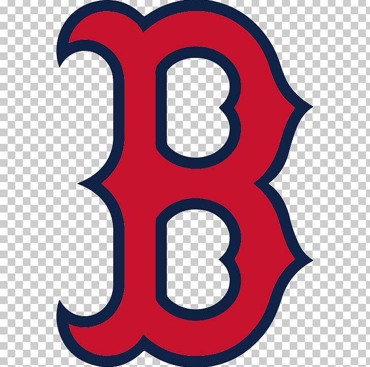 Boston Red Sox Pawtucket Red Sox MLB 2004 World Series.