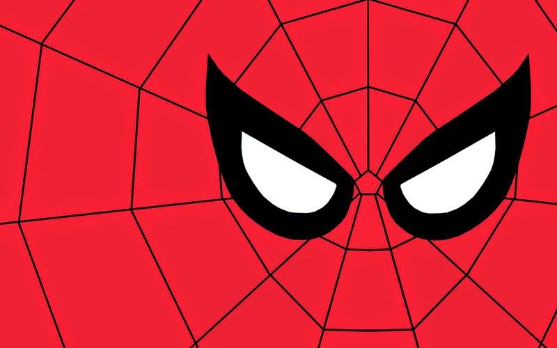FOG! Casting Call: THE SPECTACULAR SPIDER.