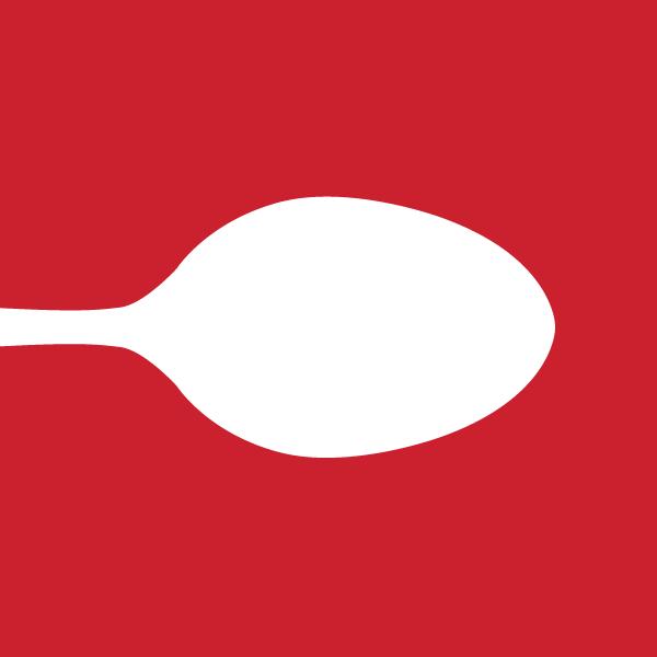 Spoon Logos.