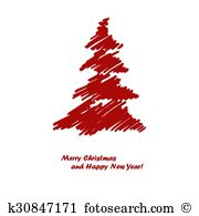 Red spruce Clip Art Illustrations. 2,846 red spruce clipart EPS.