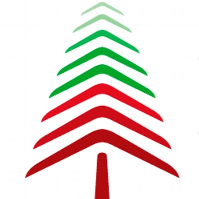 Red Spruce Capital (@RedSpruceCap).